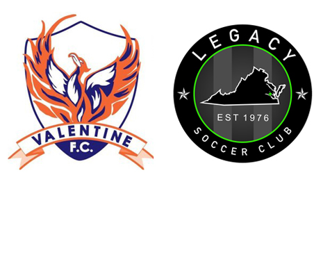 Legacy Youth-Legacy 76 Alumni Sign Pro Contracts