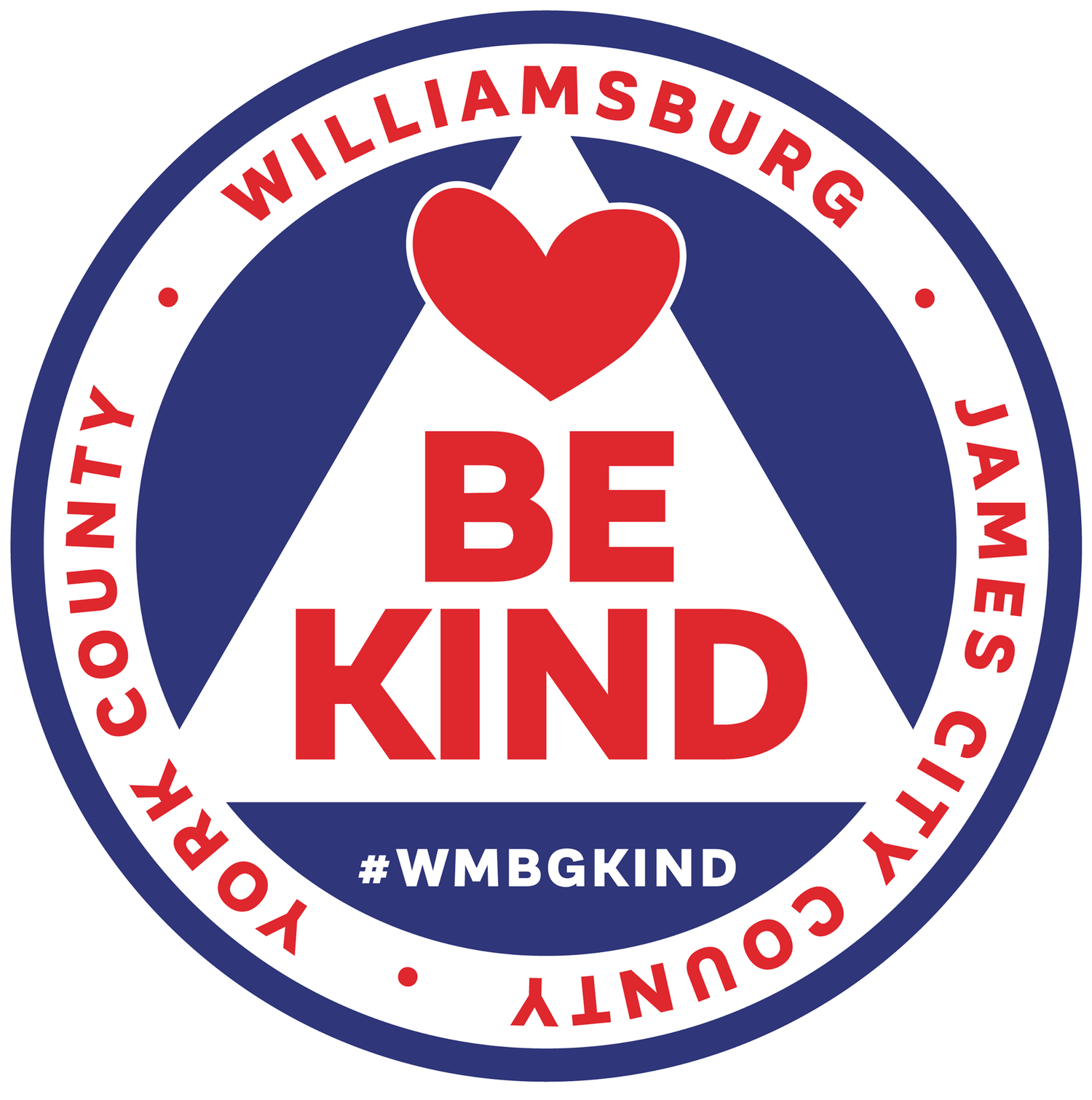 Legacy Joins the Kindness Movement